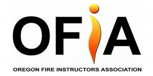 ofia_large_logo